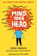 Mind Your Head - picture