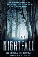 Nightfall - picture