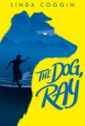 The Dog, Ray - picture