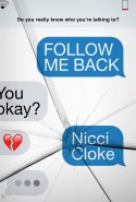 Follow Me Back - picture