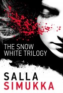 The Snow White Trilogy - picture