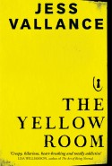The Yellow Room - picture