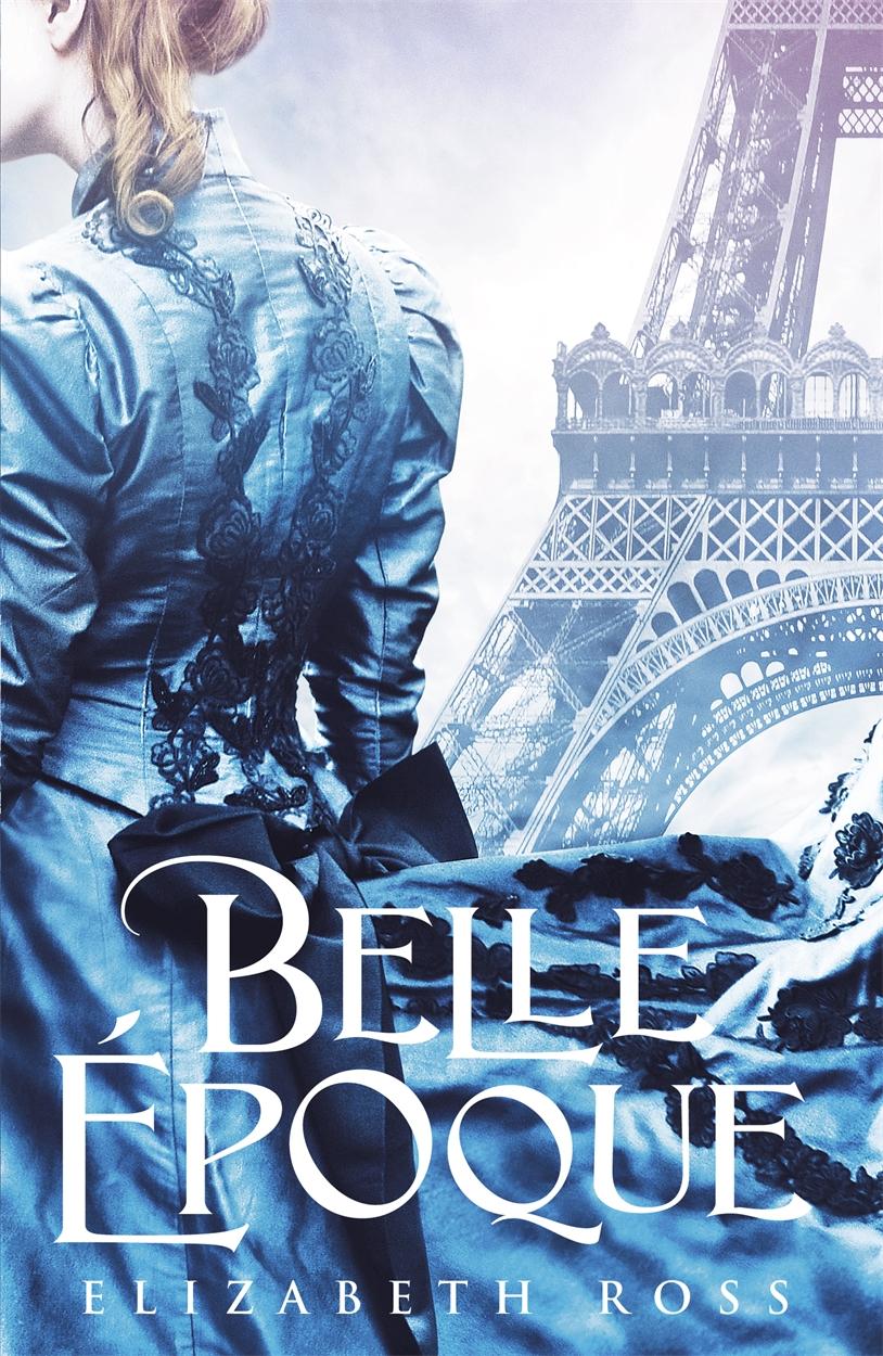 Belle Époque – picture