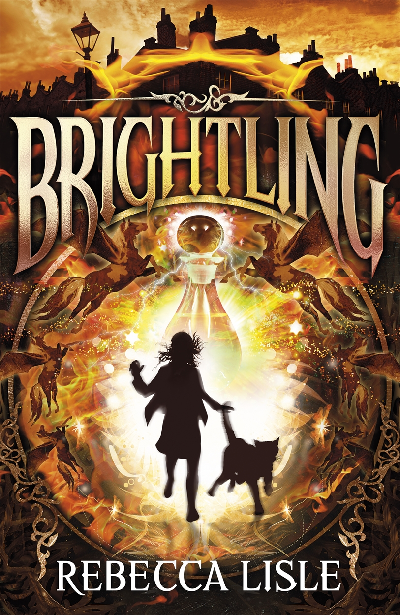 Brightling – picture