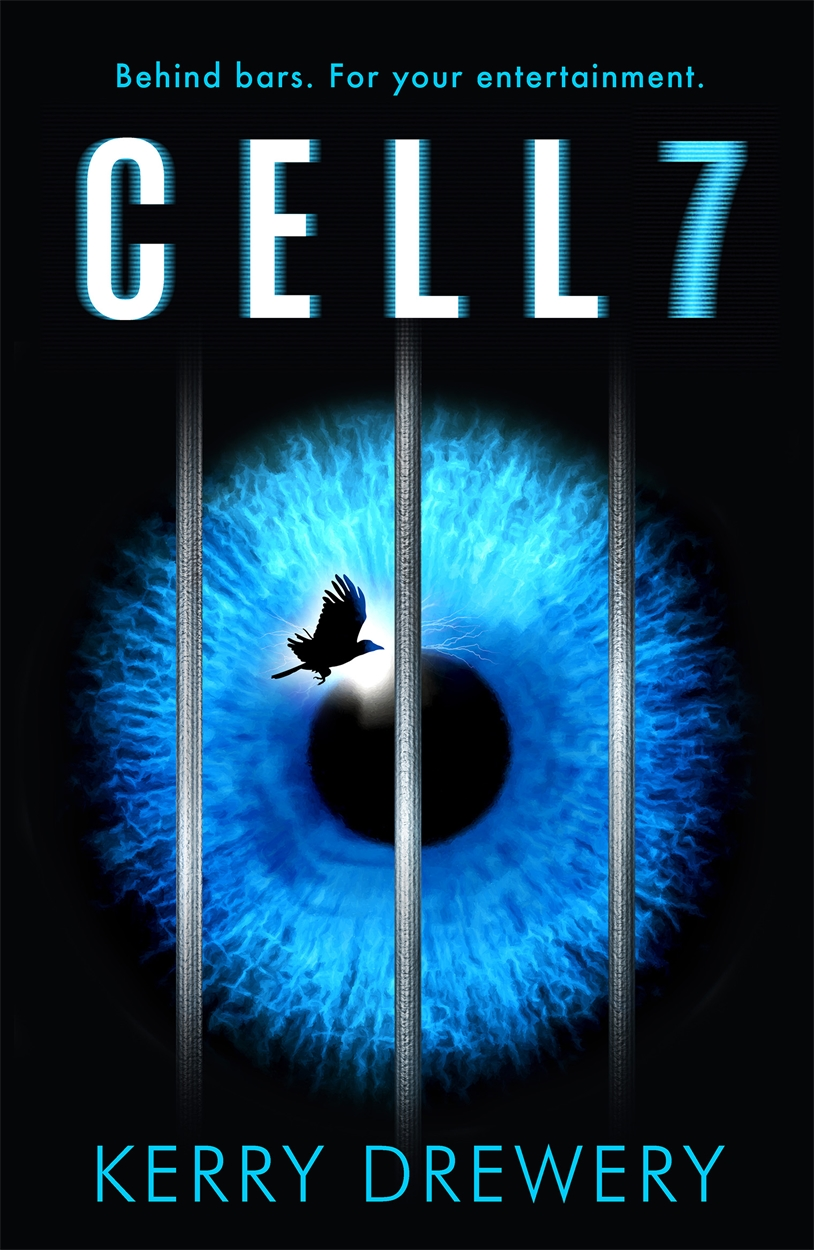 Cell 7 – picture
