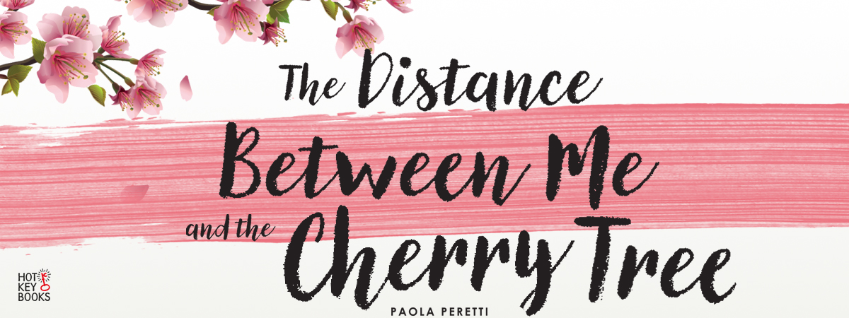 website banner – august – cherry tree