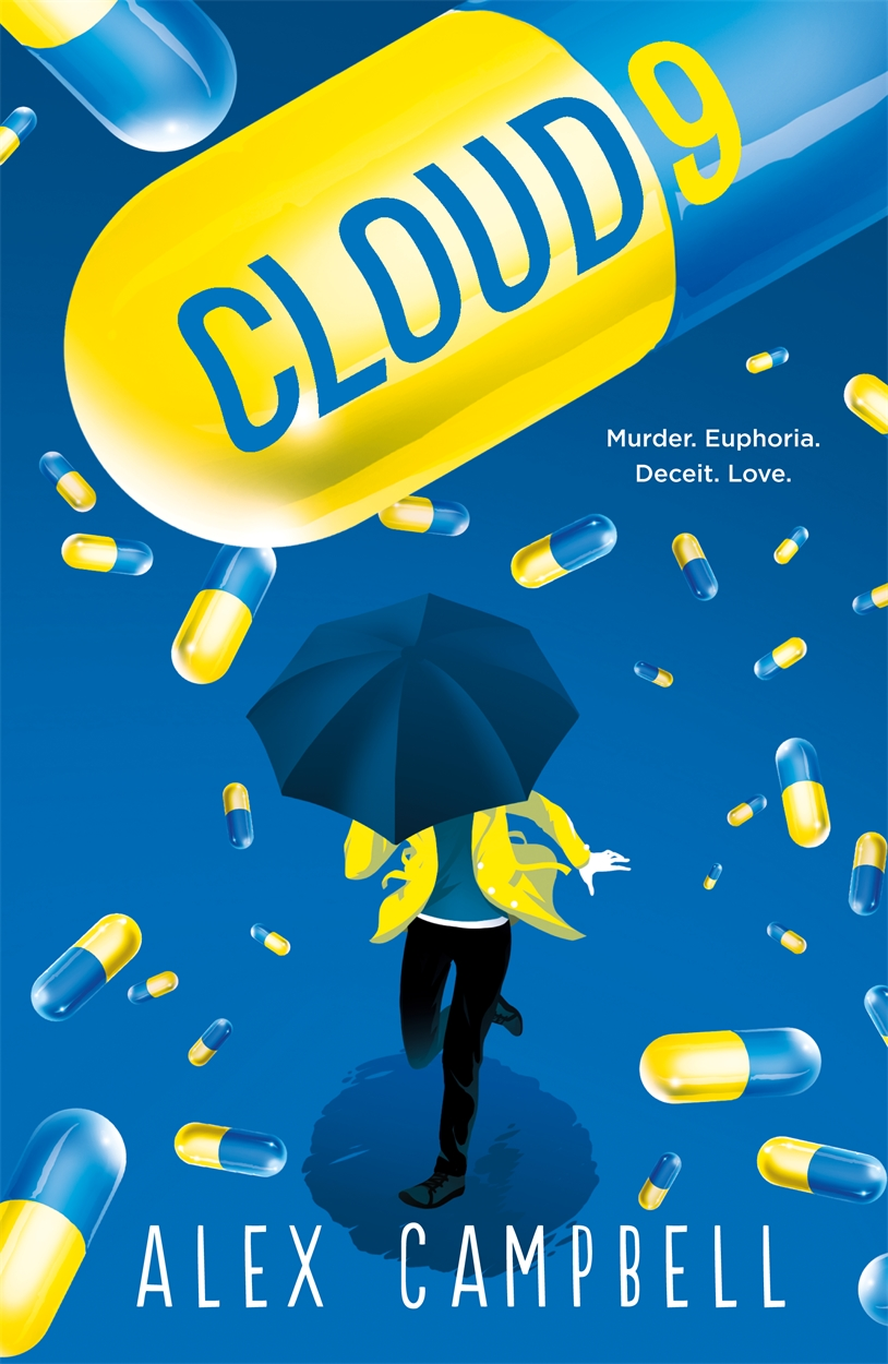 Cloud 9 – picture