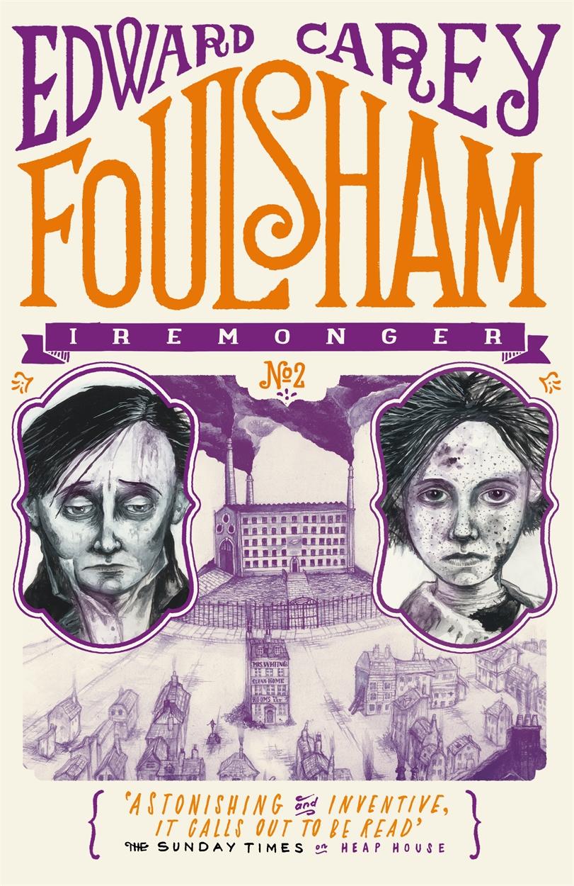 Foulsham – picture