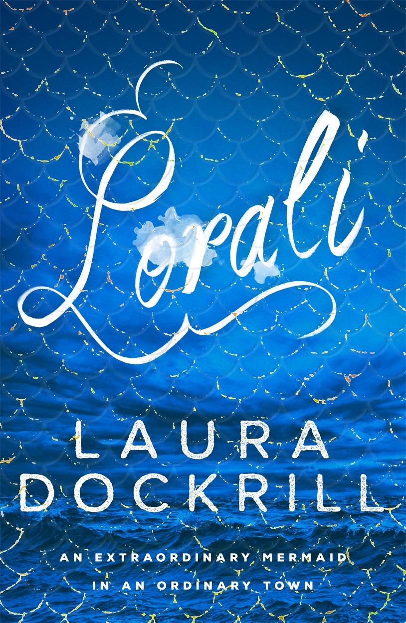 Lorali – picture