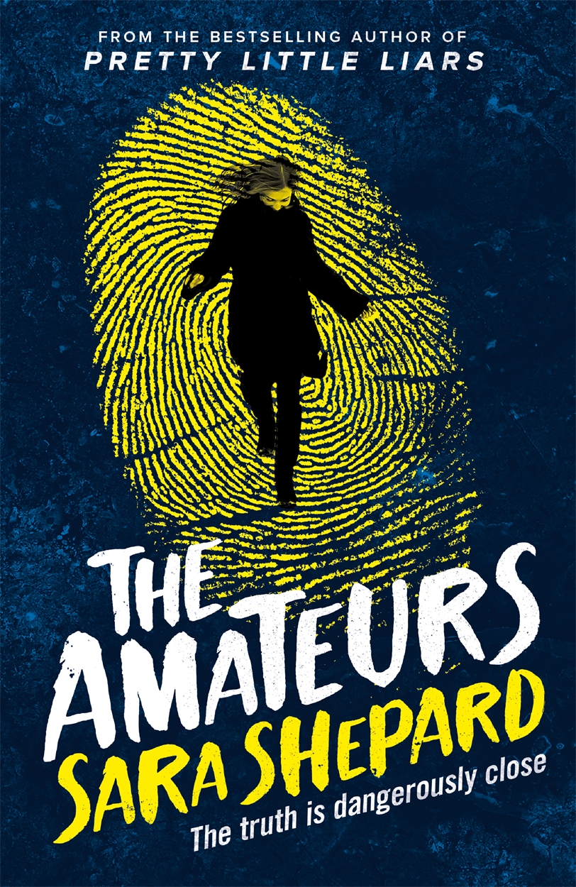 The Amateurs – picture