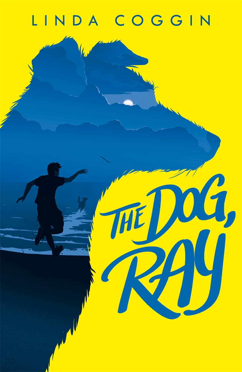 The Dog, Ray – picture