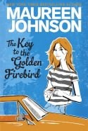 The Key To The Golden Firebird by