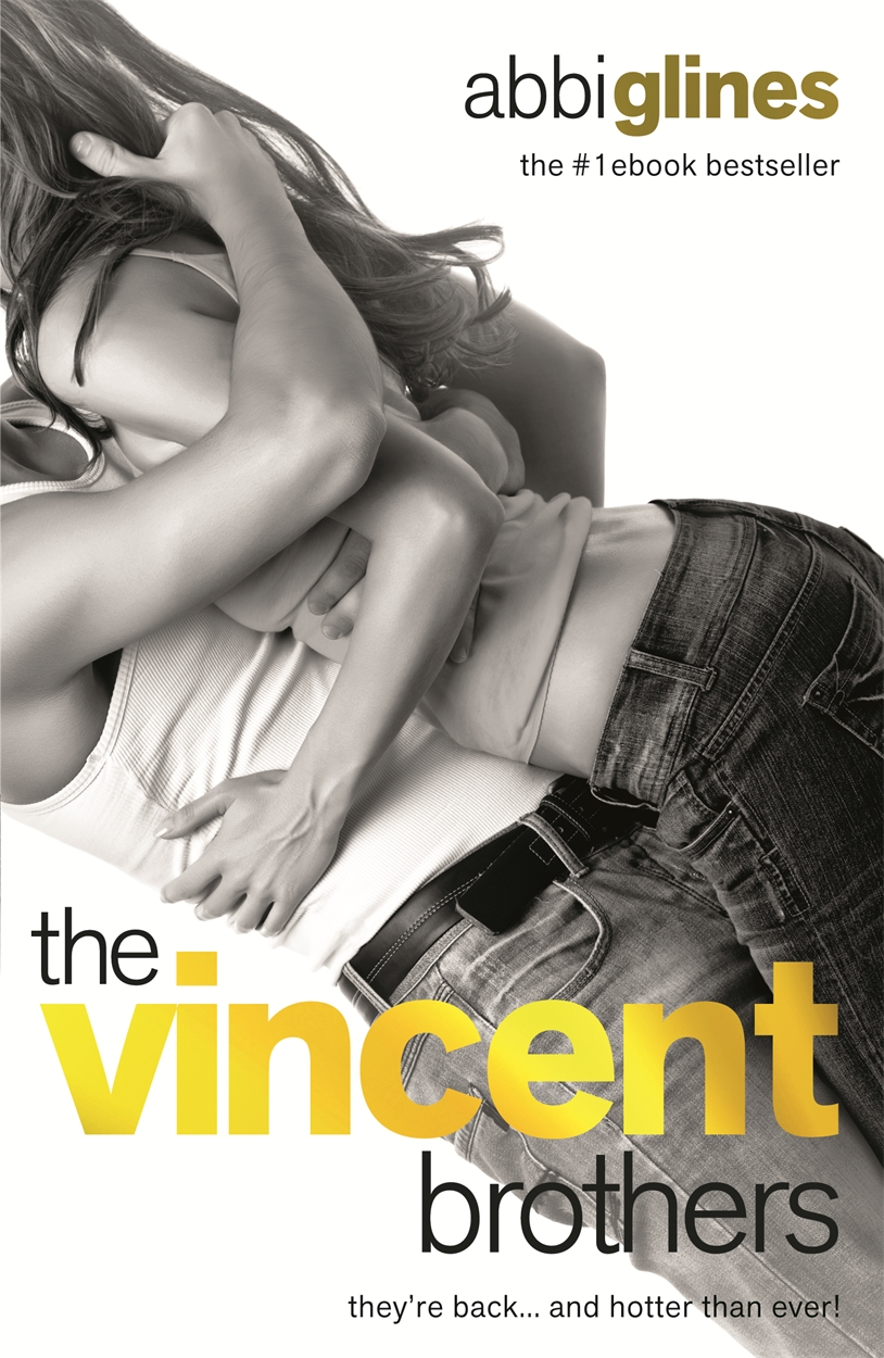 The Vincent Brothers: New & Uncut – picture