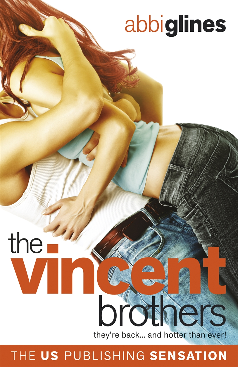 The Vincent Brothers: Original – picture