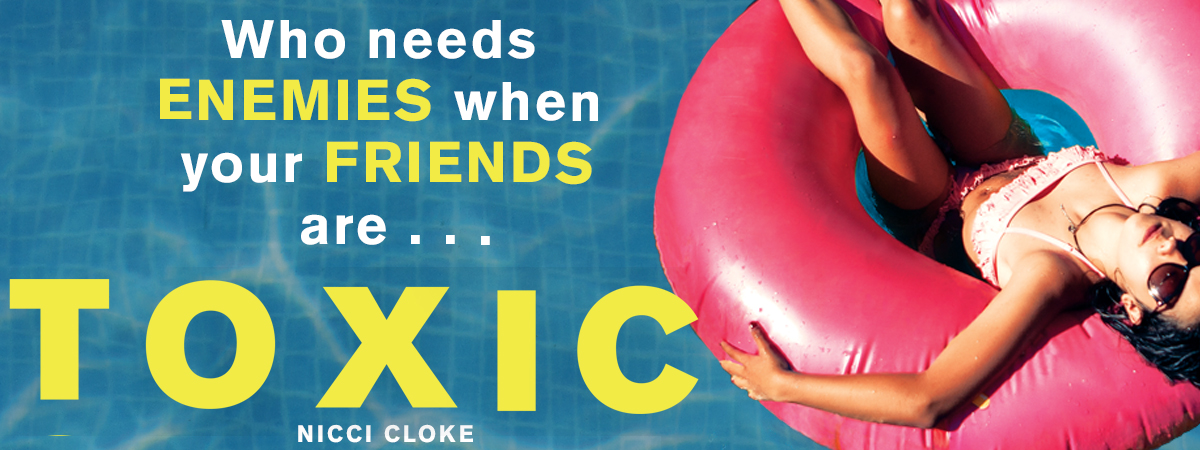 Website banner – july – toxic