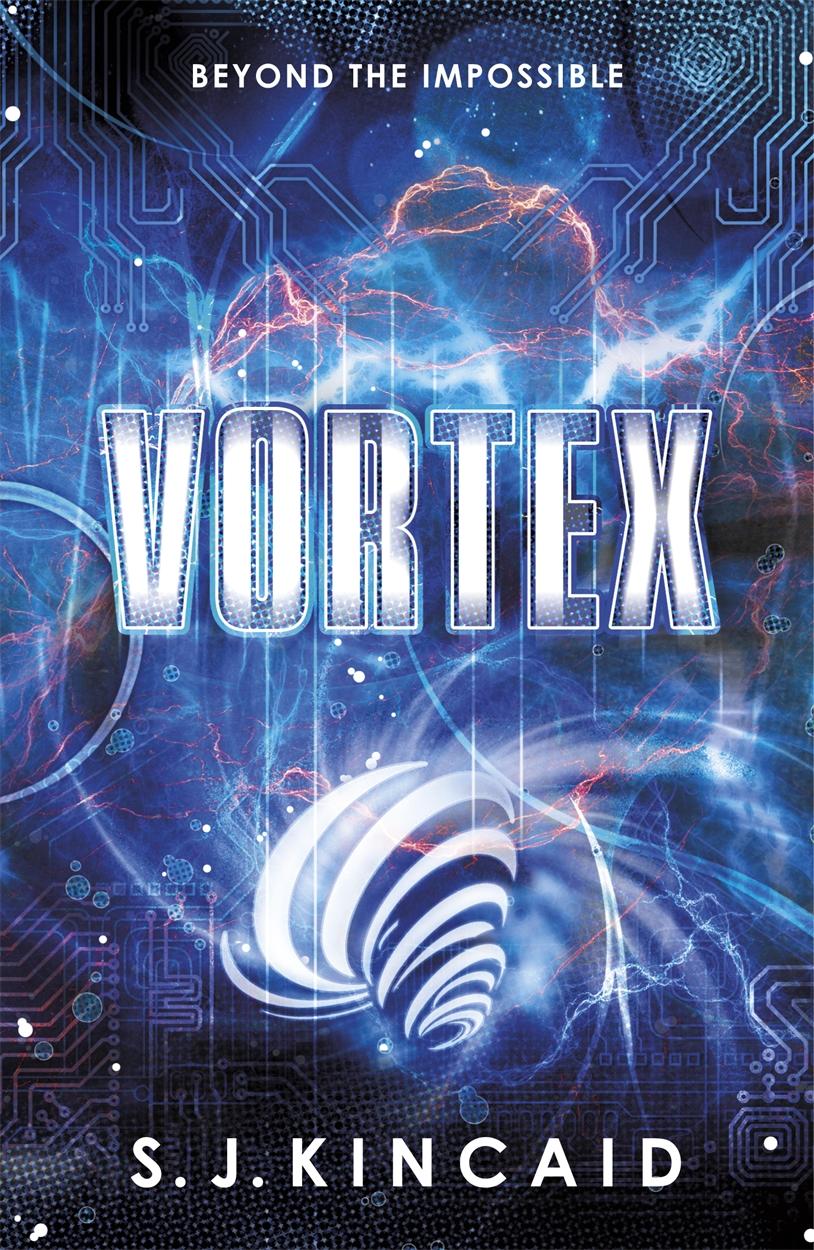 Vortex – picture