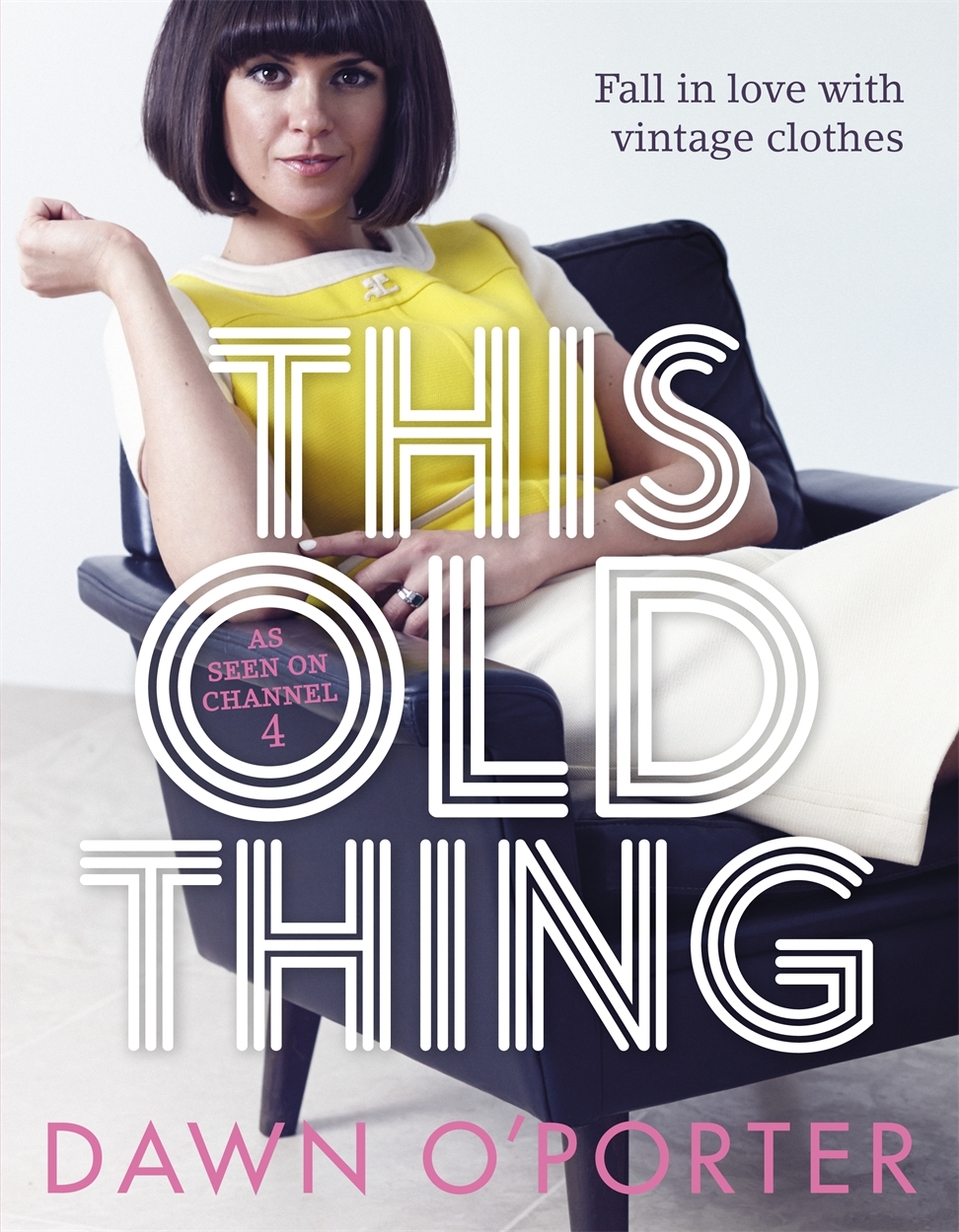 This Old Thing – picture